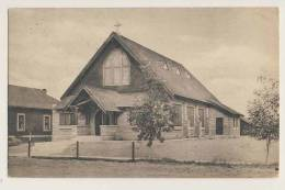 Episcopal Church, Yuma, Ariz - Other