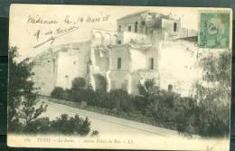 Tunis - LE Bardo Ancien Palais Du Bey  - IA04 - Tunesien