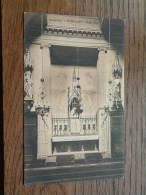 Klooster O.L.V Der VII Weeën RUYSSELEDE Haogaltaar / Anno 19?? ( Zie Foto Voor Details ) ! - Ruiselede