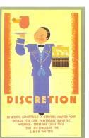 Nostalgia Series London & North Eastern Railway Poster 1920´s - Advertising