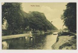 Hythe Canal - Other