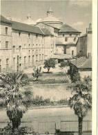 SOUILLAC    Eglise Abbatiale - Souillac