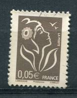 France 2005 - YT 3754b (o) - Gebraucht