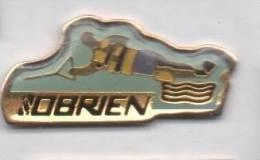 Ski Nautique , O'Brien - Water-skiing