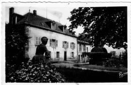 63 -  St Jean - Saint Jean Des Ollieres - La Maison De Retraite - Andere Gemeenten