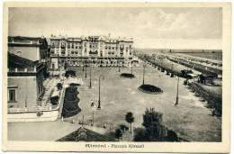 H.426.  RIMINI - Rimini
