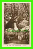 LUXEMBOURG - LE HALLERBACH - SÉRIE 9, No 156 - E. A. SCHAACK - NELS - - Cartes Postales