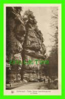 ECHTERNACH, LUXEMBOURG - LE PÉREKOP, ANIMÉE - SÉRIE 9, No 30 - E. A. SCHAACK - NELS - PETITE SUISSE - - Echternach