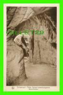 ECHTERNACH, LUXEMBOURG - WELKESCHKUMMER, ANIMÉE - SÉRIE 9, No 28 - E. A. SCHAACK - NELS - PETITE SUISSE - - Echternach