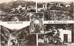 LE  BOULOU - Autres Communes
