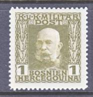 Bosnia And Herzegovina  65  * - Bosnia And Herzegovina