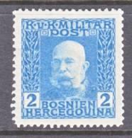 Bosnia And Herzegovina  66  * - Bosnia And Herzegovina