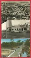 CPA N°3472 / LOT DE 10 CARTES DE COLOMB BECHAR - Autres Villes