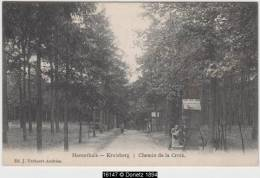 16147g CHEMIN De La CROIX - Herenthals - Herentals