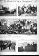 Du 1er Juin 1911 - 101 Ans D´âge - AVIATION - LTS TRETARRE ET SEURANT - NOCE A SABOTS  A LILLE  - - Non Classificati