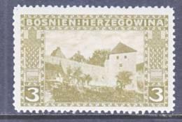 Bosnia And Herzegovina  32   * - Bosnia And Herzegovina