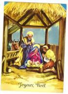 Joyeux Noêl (ESP) - Noël