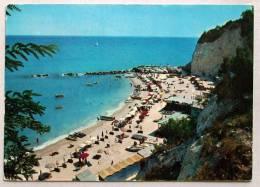 SIROLO - Spiaggia Viaggiata - Ancona