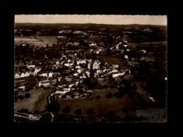 19 - VIGEOIS - Vue Générale Aérienne - Autres Communes