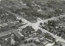 Helchteren :  Luchtopname   1976     -  GROOT FORMAAT - Houthalen-Helchteren
