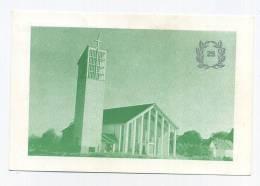 Smeermaas : Kerk -  GROOT FORMAAT - Lanaken