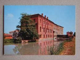 Bop2017)  Bentivoglio - Palazzo Pizzardi - Bologna