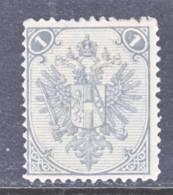 Bosnia And Herzegovina  2   Type I  * - Bosnia And Herzegovina