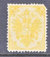 Bosnia And Herzegovina  4   Type I  Fault  * - Bosnia And Herzegovina