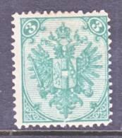 Bosnia And Herzegovina  5  Type I   * - Bosnia And Herzegovina