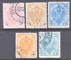 Bosnia And Herzegovina  25-9   (o) - Bosnia And Herzegovina