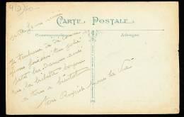 02 LE CATELET /        Rue De Quincampoix - Grande Guerre 1914-18            / - Autres Communes
