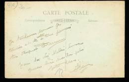 02 LE CATELET /         Grande Rue            / - Autres Communes