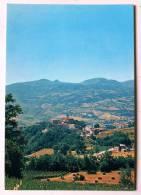 TALAMELLO - Panorama - Pesaro