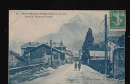 225 Saint Michel De Maurienne - France