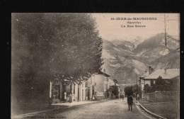 233 St Jean De Maurienne - France