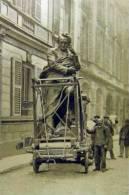 Postal Stationery Stamped C-d26-21- Writer Victor Hugo - Scrittori