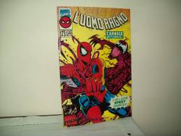 Uomo Ragno (Marvel Italia 1995) N. 173 - Spider Man
