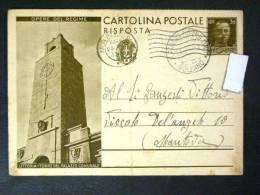 LAZIO -LATINA -F.G. LOTTO N°193 - Latina