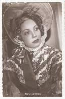 Carte Postale D'artiste / Movie Star Postcard - Nane Germon (#5013) - Schauspieler