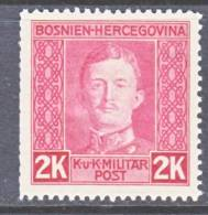 Bosnia And Herzegovina  119  * - Bosnia And Herzegovina