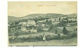 71/ANOST, Vue Générale (fillettes) - Sonstige Gemeinden