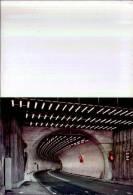 CALENDARIO TASCABILE - Anno 1967 - Petit Format : 1961-70