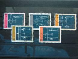 == San Marino Lot  1973 - Gebraucht