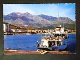 LAZIO -LATINA -FORMIA -F.G. LOTTO N°193 - Latina
