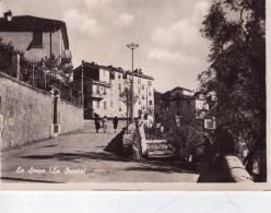 LA SERRA , La Spezia - La Spezia