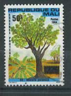 VEND TIMBRE DU MALI N° 1149 , COTE : ?, !!!! - Mali (1959-...)