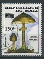 VEND TIMBRE DU MALI N° 1156 , COTE : ?, !!!! - Mali (1959-...)