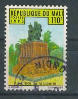 VEND TIMBRE DU MALI N° 1183 , COTE : ?, !!!! - Mali (1959-...)
