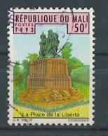 VEND TIMBRE DU MALI N° 1181 , COTE : ?, !!!! (a) - Mali (1959-...)