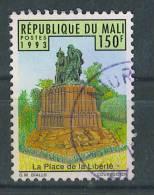 VEND TIMBRE DU MALI N° 1184 , COTE : ?, !!!! (a) - Mali (1959-...)